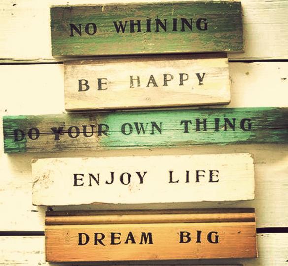 enjoy-life-quote