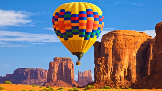 colorful-hot-air-balloon-high-definition-wallpaper-for-desktop-background-download-air-balloon-images-free