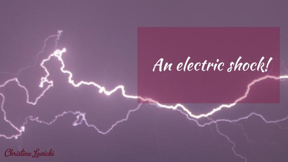 an-eletric-shock